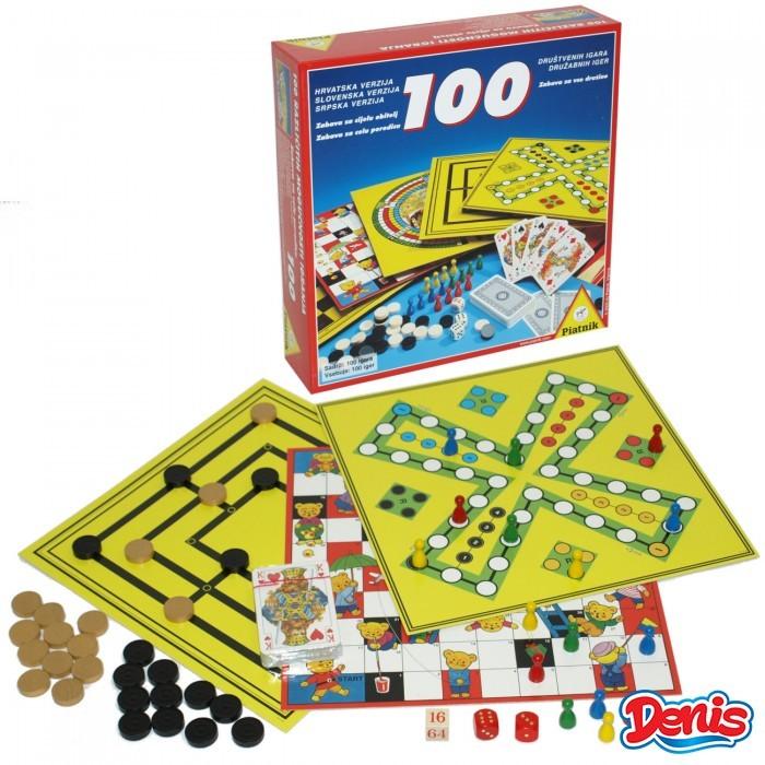 Poker igra za decu : Casino playhouse ffb