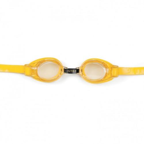 Naočare za plivanje dečije