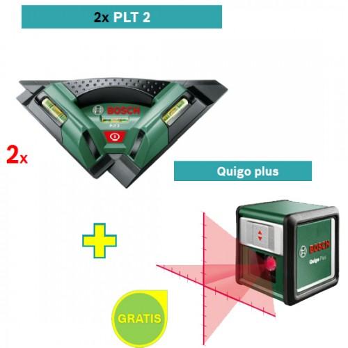 laser za plo ice bosch plt 2 laser za ukr tene linije bosch quigo 2 merni instrumenti. Black Bedroom Furniture Sets. Home Design Ideas