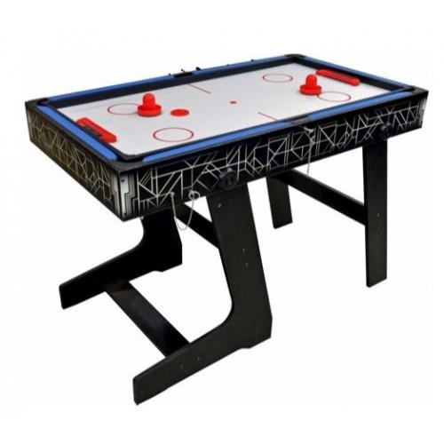 Multifunkcionalni sto za igru 4u1