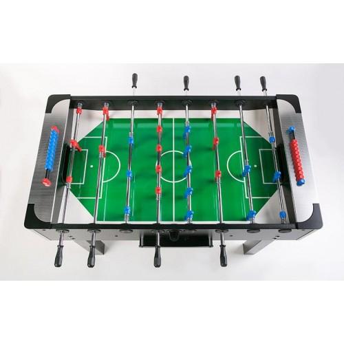 Stoni fudbal Olimp