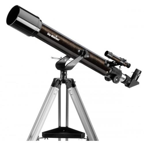 Teleskop SkyWatcher 60/700 AZ2 Refraktor