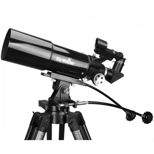 Teleskop SkyWatcher 80/400 AZ3