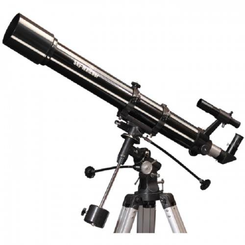 Teleskop SkyWatcher 80/900 EQ2