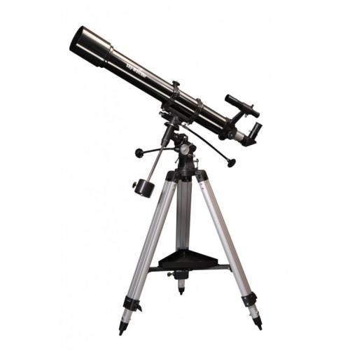 Teleskop SkyWatcher 90/900 AZ3