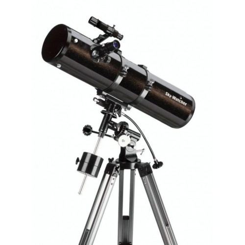 Teleskop SkyWatcher Newton 76/900 EQ1 LUNA 76