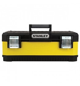 "Stanley kutija za alat 20"""