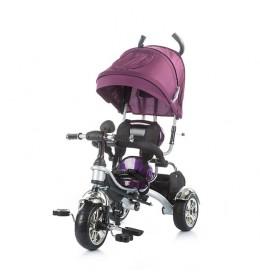 Tricikl Move Purple