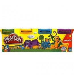 Plastelin Play Doh 22114
