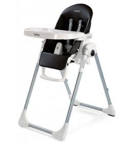 Stolica za hranjenje Peg Perego Prima Pappa Zero 3 Licorice