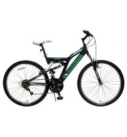 Bicikl Xplorer Spark 26