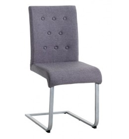 Trpezarijska stolica Rossy