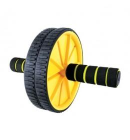 AB wheel / točak Xplorer