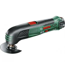Aku multifunkcionalni alat Bosch PMF 10,8 Li