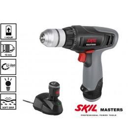 Akumulatorska bušilica Skil Masters 2108 ME