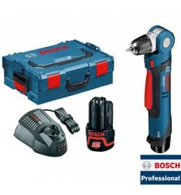 Akumulatorska ugaona bušilica Bosch GWB 10,8-LI Professional