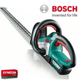 Akumulatorske makaze za živu ogradu Bosch AHS 54-20 LI