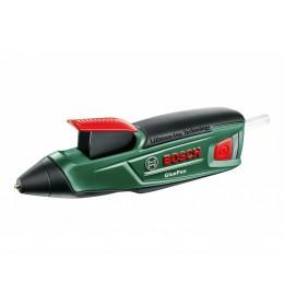 Akumulatorski pištolj za lepljenje Bosch GluePen