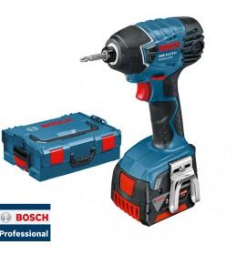 Akumulatorski vibracioni odvrtač Bosch GDR 14,4 V-LI Professional