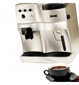 Aparat za kafu Colossus CSS-5455