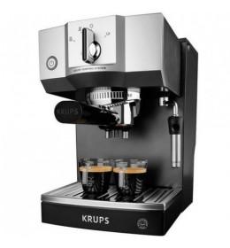 Aparat za kafu Krups XP5620