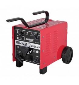 Aparat za elektrolučno zavarivanje Raider RD-WM13