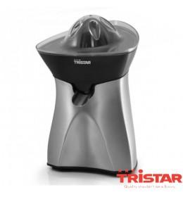 Aparat za ceđenje citrusa 60W Trister CP-2265