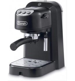 Aparat za kafu DeLonghi EC 250.B