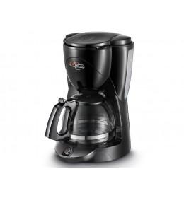 Aparat za kafu DeLonghi ICM 2.B