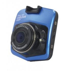 Auto kamera i DVR CDV630