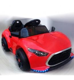 King ponuda additionally King ponuda further King ponuda moreover Index as well Deciji Automobili Na Akumulator. on dzipovi prodaja