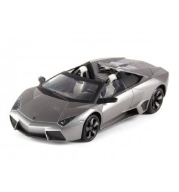 Automobil na daljinsko upravljanje RC Lamborghini Reventon
