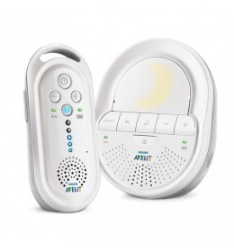 Avent Alarm za bebe bect Baby Monitor