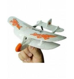 Avion na daljinsko upravljanje Awing Falcon