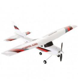 Avion na daljinsko upravljanje RTF Sky Eagle
