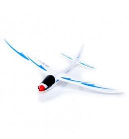 Avion na daljinsko upravljanje RTF SKY 500