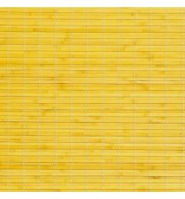 Bambus roletna Neos 60x170 cm hrast