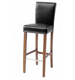 Barska stolica Den