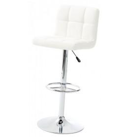 Barska stolica White