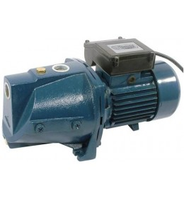 Baštenska pumpa za vodu 1500W Elpumps JPV-1500