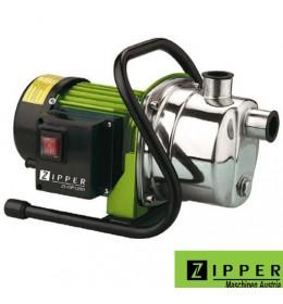 Baštenska pumpa Zipper ZI-GP1200