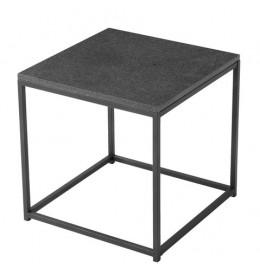 Baštenski sto Granit