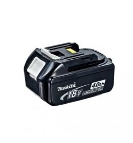 Baterija Makita 4Ah BL1840 632C19-5