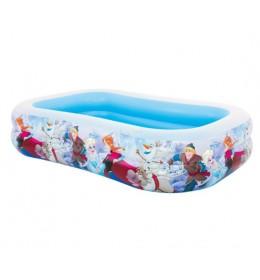 Bazen za decu Intex Frozen 262x175x56 cm