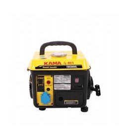 Benzinski generator struje Kama TNG900M