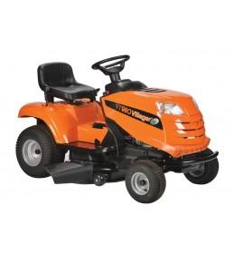 Benzisnki traktor za košenje trave Villager VT 980