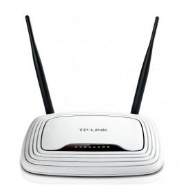 Bežični ruter TP-LINK/TL-WR841ND