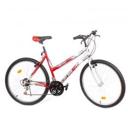 """Unisex bicikl Glory Bike 26"""" 18 brzina"""