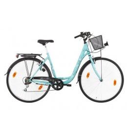 "Bicikl Xplorer Lotus 28"""
