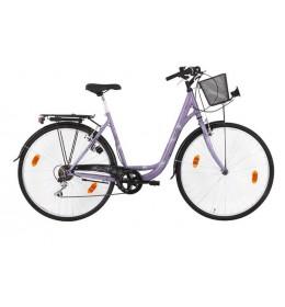 "Bicikl Xplorer Viola 28"""